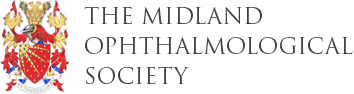 The Midland Ophthalmological Society